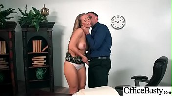 Naughty office, Busty office, Nicole aniston fuck, Office big