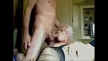 Granny, Granny anal, Talking, Anal granny, Dirty anal, Dirty talking