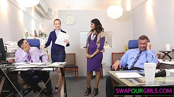 Daughter, Step dad, Daughter swap, Stepdad, Step father, Swapping