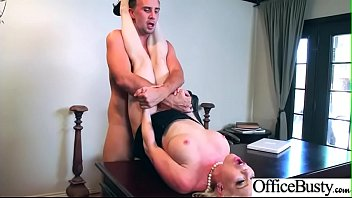 Big boob, Nikki delano, Office big, Nikki sex