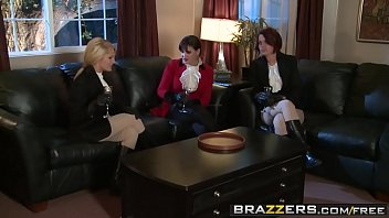 Brazzers mom, Fuck mom, Stocking mom, Heels fuck, Mom brazzers, Mom big ass