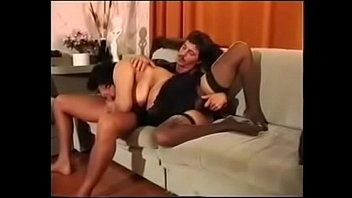 Indian sex, Aunty, Indian auntys, Hard indian, Indian aunty sex, Indian hard sex