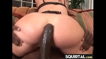 Squirting, Squirts, Big orgasm, Very big cock, Very tight