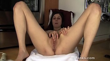 Big clit, Yanks, Contraction, Squirt solo, Big clits, Contractions