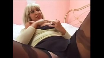 Mom n son, Mom son anal, Hd mom, Skinny mom, Tall short, Tall femdom