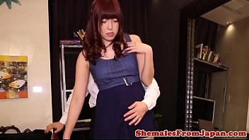 Japanese shemale, Japanese beauty, Japan shemale, Japanese beautiful, Japan anal, Japanese ladyboy