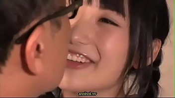 Japanese mature, Japanese story, Japanese love story, Asian mature, Love story, Mature japanese