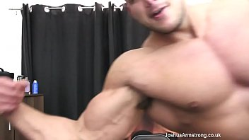Armpit, Armpits, Wank, Flex, Gay webcam, Pit