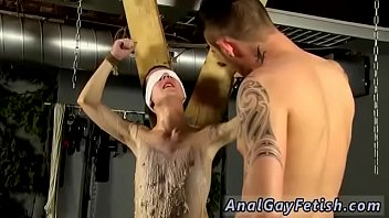 Art, X art, Blindfolded, Bondage gay, Unwilling, Sex art
