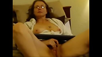 Toy, Flash, Chatting, Stranger wife, Wife stranger, Chatting wife