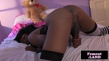 Femboy, Black bbc, Bbc hard, Black tranny, Trapped, Shemale bbc