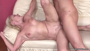 Friends mom, Mom friend, Friend mom, Hairy mature, Hairy mom, Young mom