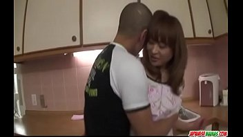 Japanese mature, Hot, Japanese housewife, Japanese blowjob, Asian mature, Japanese tit