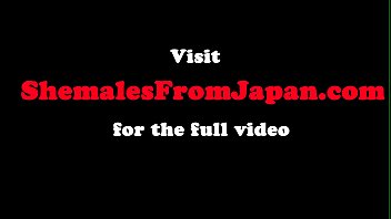 Japanese cosplay, Japanese shemale, Japan shemale, Japanese ladyboy, Japanese blowjob, Japan anal