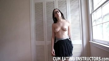 Force, Pov, Bisexual, Cleaning, Instruction, Forceful