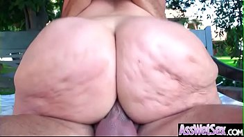 Alena croft, Behind, Oil anal, Sex anal, And, Croft