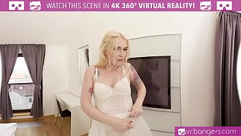 Wedding, Group sex, Virtual sex, Wed, Bridesmaid, Wedding sex
