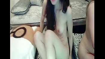 Chinese lesbian, Chinese girl, Chinese show, Chinese ass, Chinese webcam, Chinese cam