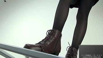 Japanese pantyhose, Japanese foot, Japanese stocking, Boot, Japanese stockings, Food