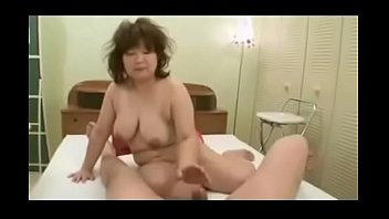Japanese mature, Japanese chubby, Japanese solo, Japanese big, Asian mom, Japanese masturbation