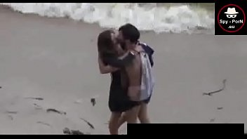 Beach, Voyeur, Spy cam, Beach voyeur, Spy couple, Beaches