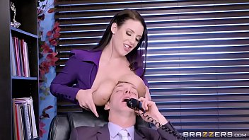 Angela white, Angela, Milf teacher, Brazzers teacher, Mom teacher, Brazzers stepmom