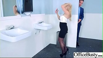 Tape, Rachel roxxx, Sex office, Fuck tit, Office slut, Office big