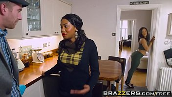 Brazzers mom, Danny, Brazzer mom, Work, Teachers, Brazzers milf