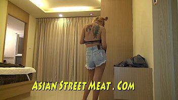 Asian, Chinese foot, Chinese hotel, Asian foot, Chinese, Chinese stocking