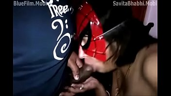 Indian couple, Indian actress, Indian blowjob, Bollywood, Indian movie, Mallu aunty