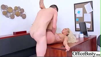Hot girl, Olivia, Busty girl, Office girls, Office big