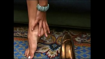 Smelly, Milf feet, Footjobs, Milf footjob, Dirty feet, Sexy feet