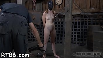 Streaming, My bondage, Porn download