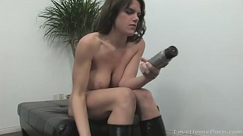 Boot, Big boot, Big boots, Take off, Boots masturbation, Boot y