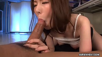 Japanese wife, Japanese office, Japan hd, Japanese hd, Japan wife, Japan hot