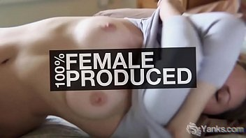 Big clit, Contraction, Solo hd, Squirt solo, Big clits, Contractions