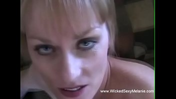 Mom son, Gilf, Cuckold mom, Horny son, Mom cuckold, Mom facial