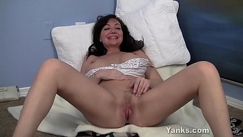 Big clit, Leah, Yanks, Labia, Contraction, Softcore