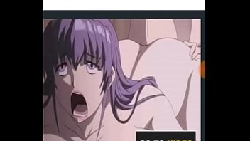 Cartoon, Hentai, Unknown, Ads