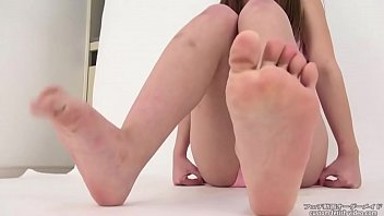 Japanese foot, Foot fetish, Japanese fetish, Japanese b, Foot sole, Japanese f