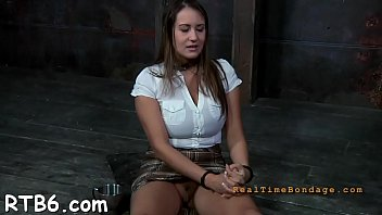Femdom spanking, Femdom pov, Savage, Spanking girl, Real female orgasm, Spanking hard