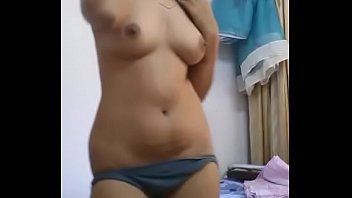 Clothed, Desi girl, Punjab, Punjabi girl, Take off, Clothe