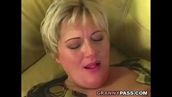 Granny, Grandmother, Old women, Old mature, Mature blowjob, Granny stocking
