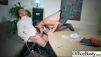 Enjoy, Office fuck, Big boobs office