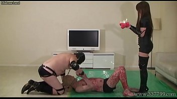 Japanese femdom, Japanese bdsm, Mistress, Japanese bondage, Japanese slave, Asian bdsm