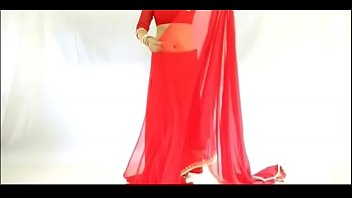 Saree, Cleavage, Navel, Showing, Wear, Saree hot