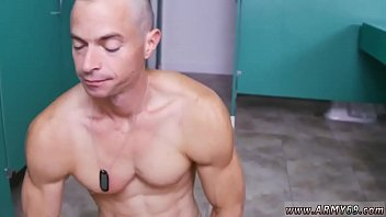 Chinese gay, Chinese anal, Chinese, Soldier, Chinese blowjob, Chinese w