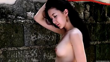 Chinese model, Chinese anal, Japanese virgin, Chinese homemade, Korean anal, Chinese beauty