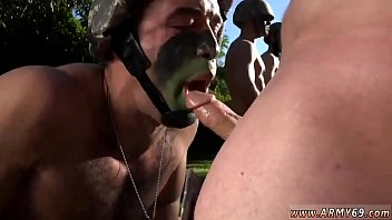 Soldier, Soldiers, Army gay, Black men, Navy, Uniform anal