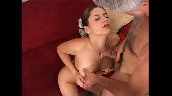 Force, Daughter, Aunt, Granny anal, Forced anal, Old dad